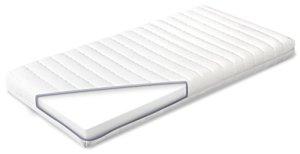 kinderbett matratzen 90x200