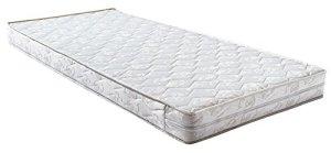 p110-comfort-pur-komfortschaum-kindermatratze-60-x-120-1.jpg